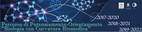 www.miurbiomedicalproject.net