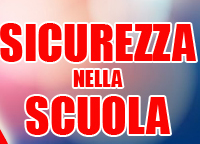 MATERIALE SICUREZZA