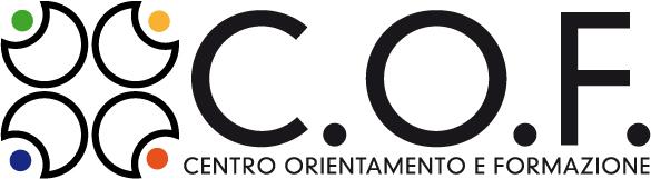 C.O.F.