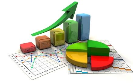 STATISTICHE-MONITORAGGI